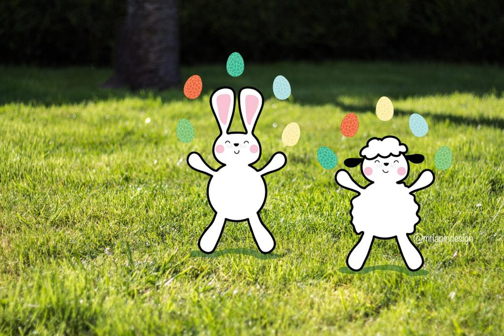 mrlapindesign_hoppy_easter