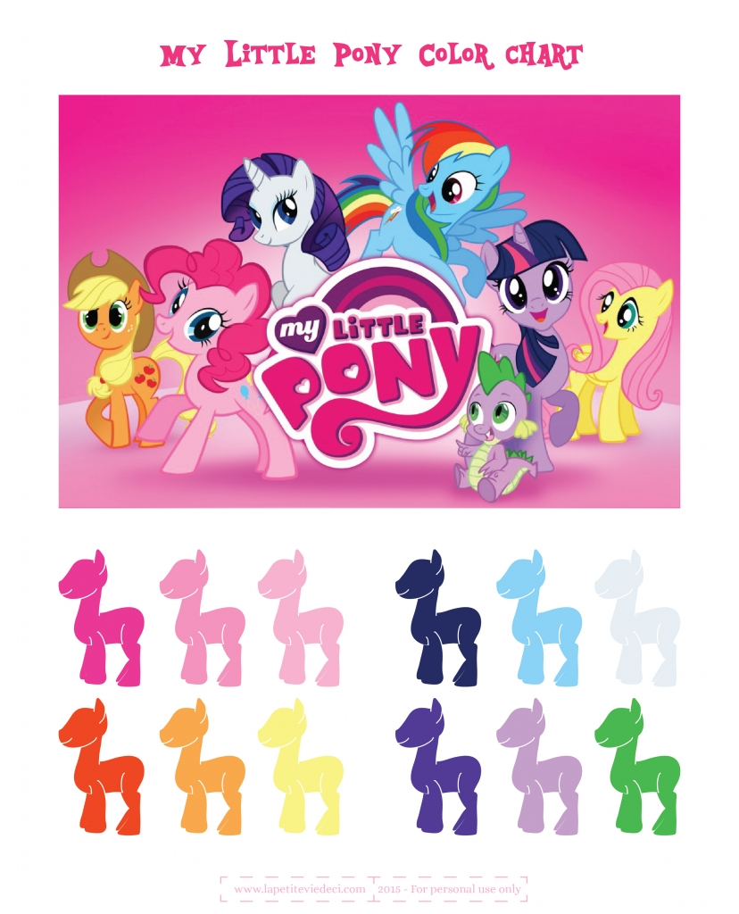 mlp_color_chart
