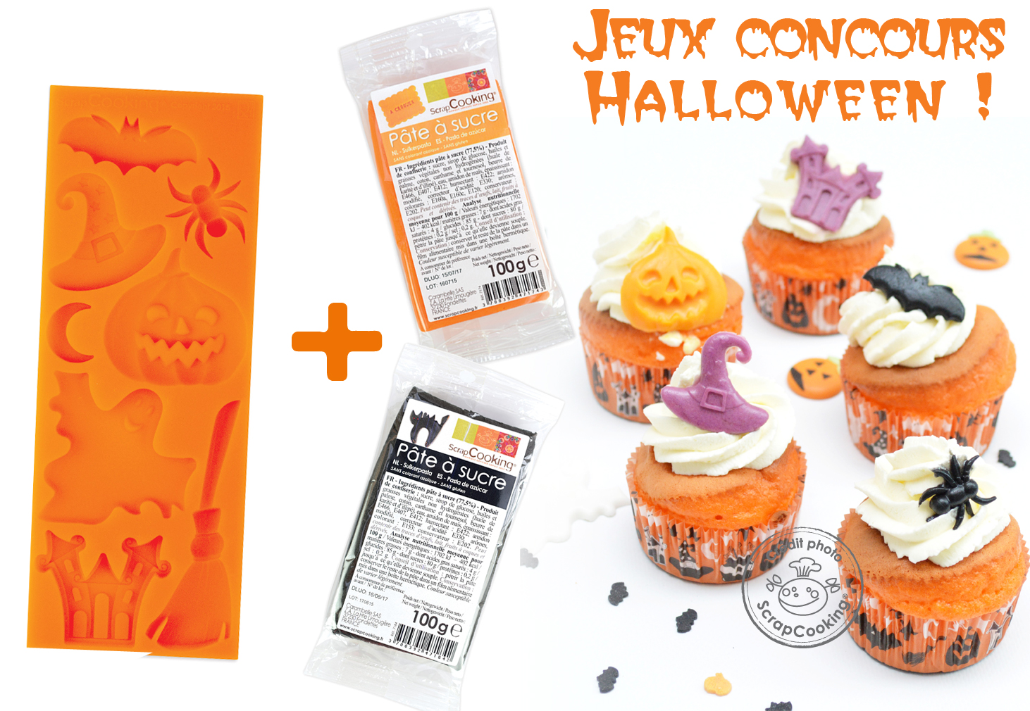 jeux-halloween-fb-bloggeuse